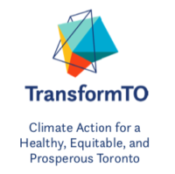 SMPC Supports And Responds To The City Of Toronto's Implementation Plan For Climate Action